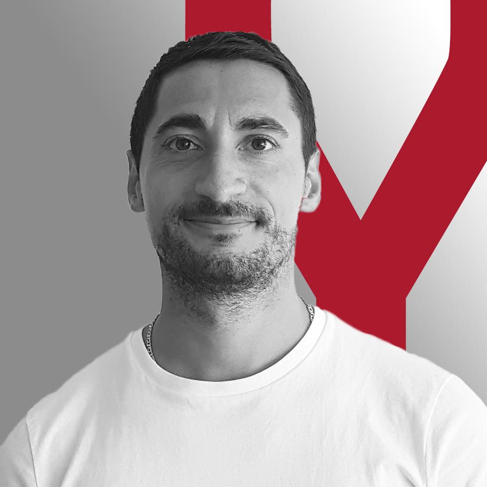 Vito Tauriello