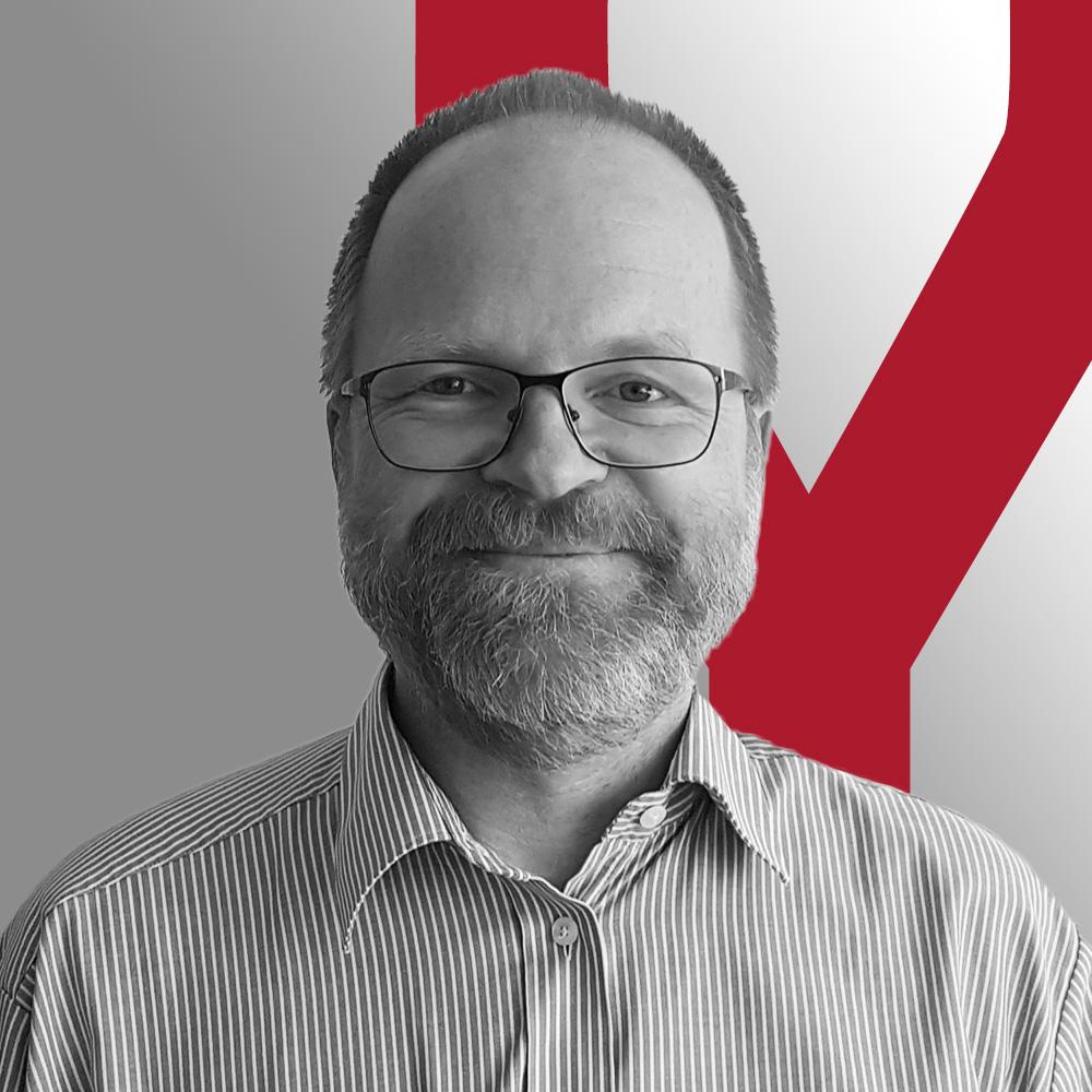 Christian R. Meier aka Madmeier